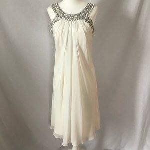 Special occasion dress bridal shower prom rehearsa